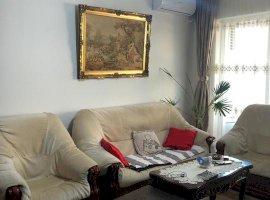 Apartament 2 camere in Dumbravita aproape de Selgros ID 109