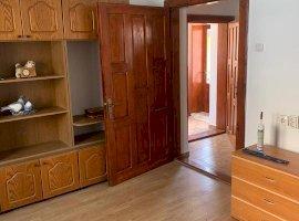 Casa cu 3 camere - Simion Barnutiu