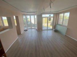 Duplex cu 6 camere in Mosnita Noua ,ID 598.