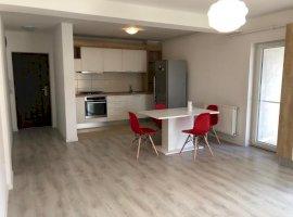 Apartament 2 camere in Dumbravita, langa ESO