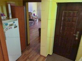 Apartament 2 Camere | Chiajna | Zona Foarte Linistita |
