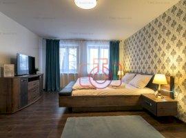 De vanzare Apartament, Piata Mica, Regim Hotelier