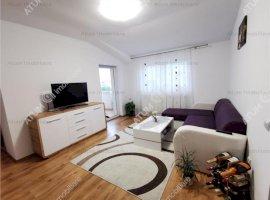 Vanzare apartament 2 camere, Calea Cisnadiei, Sibiu