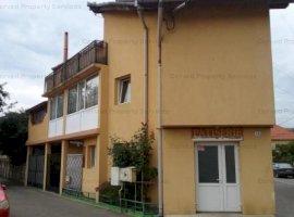 Spatiu comercial Alba Iulia