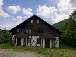 Casa Cisnadie, jud. Sibiu