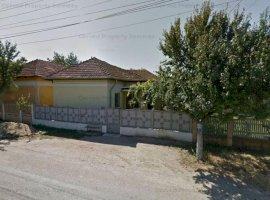 Casa Celei, Corabia, jud. Olt