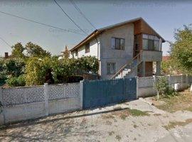 Cota 1/2 casa Bragadiru, jud. Ilfov