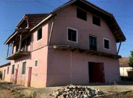 Casa Nojorid