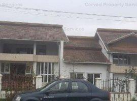 Casa in comuna Cobia, sat Mislea