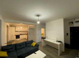 Apartament 2 camere Dumbravita/ 2 locuri parcare