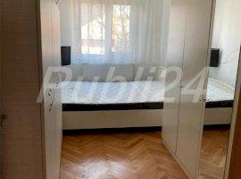 Apartament de inchiriat 3 camere Take Ionescu
