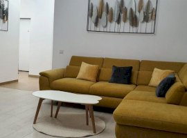 Apartament 2 camere 2021 - Giroc !