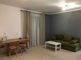 Apartament 2 camere - La intrarea in Giroc !