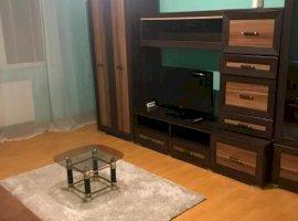 Apartament 2 camere - Spitalul Judetan, centrala proprie