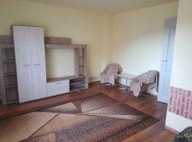 Apartament 2 camere - Zona Steaua