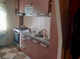 Apartament 2 camere - Complex, Centrala proprie !