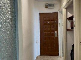 Apartament 2 camere- Take Ionescu