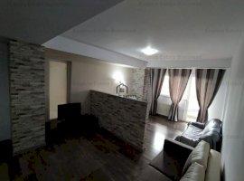 Apartament 2 camere recent renovat Prelungirea Ghencea