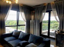 Apartament 2 camere Green Vista Pipera