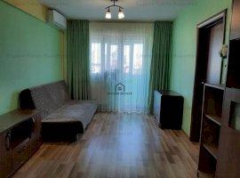 Vila P+1+M in zona linistita de case din Popesti-Leordeni