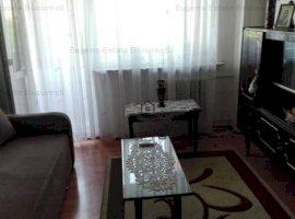Apartament doua camere - 7 minute metrou Raul Doamnei