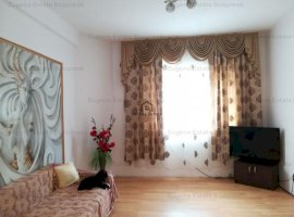 Apartament 2 camere - Gara de Nord - Zona de case - Comision 0