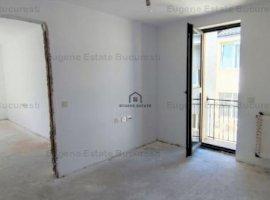 Apartament 2 camere 5 minute metrou Berceni