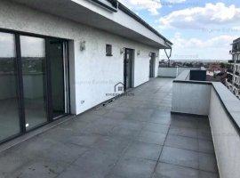 Apartament 3 camere 138 m.p. in zona Bragadiru