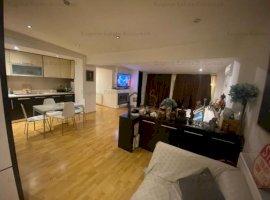 Apartament 4 camere Lux - Pipera