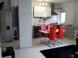 Apartament 3 camere, langa Parcul Si Metroul Tineretului