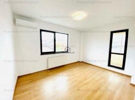Apartament 2 Camere, loc parcare, Metrou Dimitrie Leonida, Comision 0%