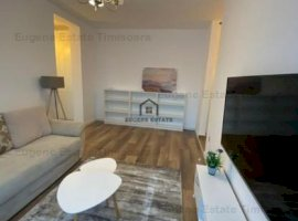 Apartament 3 camere,  Etajul 2, Chisoda