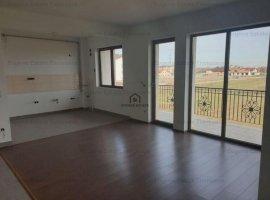 Apartamente 2 camere, Giroc