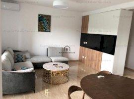 Apartament de LUX, 2 camere, CHISODA