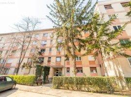 Apartament 2 camere Zona Romanilor