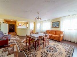 Apartament cu 3 camere zona Tabacovici - Aradul Nou