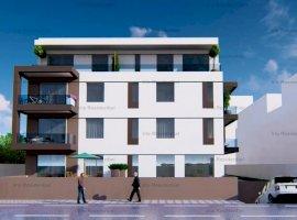 Apartament 2 camere 61.4 mpc , IRIS BUILD, DIRECT DEZVOLTATOR