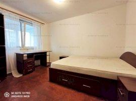 Apartament 2 camere Lujerului 4 min metrou, Militari, Piata Veteranilor