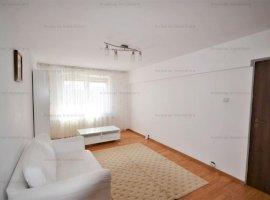 Apartament 2 camere Dristor, Ramnicu Valcea, 1 minut LIDL