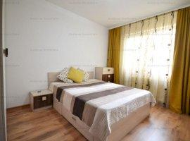 Apartament 2 camere Berceni, Dimitrie Leonida 10 min metrou, Metalurgiei
