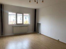 Apartament cu 2 camere în zona Soarelui