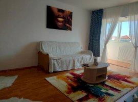 Apartament cu 2 camere, zona Aradului