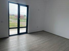 Duplex cu 4 camere, in Sacalaz