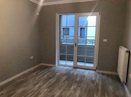 Apartamente decomandate cu 1 sau 2  camere în Giroc