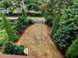 Vanzare vila Bran Predelut /casa de vacanta
