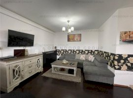 Vanzare apartament 2 camere, Selimbar, Selimbar