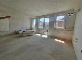 Vanzare apartament 2 camere, Cisnadie, Cisnadie