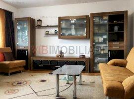 Apartament 2 camere decomandat, 1 Decembrie, Buzau