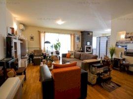 Apartament 4 Camere Inchiriere - IBIZA SOL