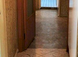 Apartament 3 camere, decomandat- zona Baneasa